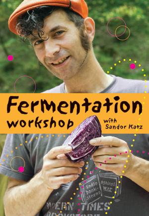 cover_fermentationworkshop